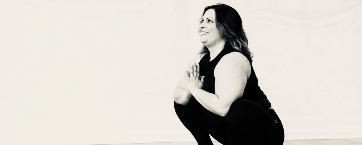 Quincy Yoga And Massage