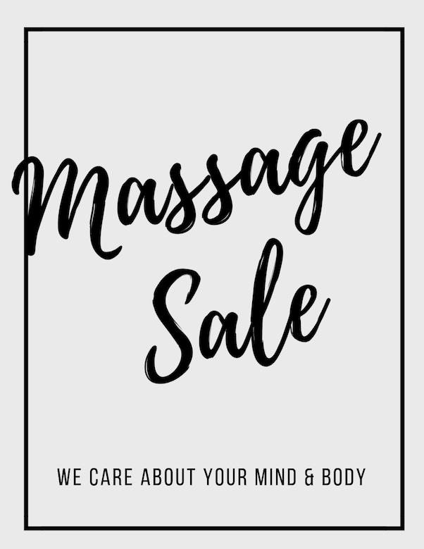 massage_sale