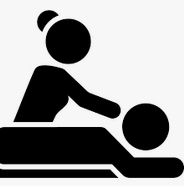 Massage & Pampering